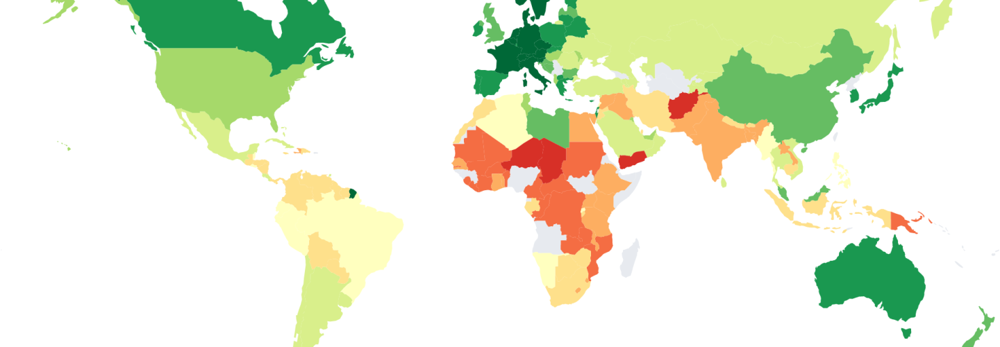 Indices map measures change in the world ipi global observatory indices map measures change in the world publicscrutiny Image collections