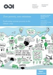 Zero Poverty