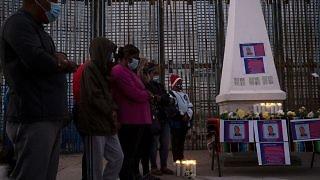 Victoria Salazar Vigil